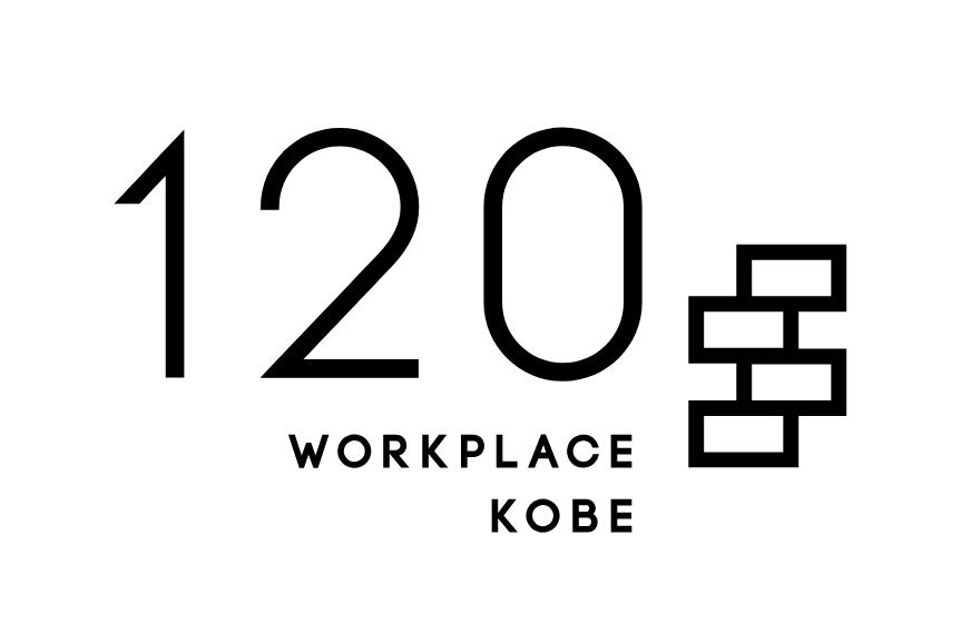 120 WORKPLACE KOBE
