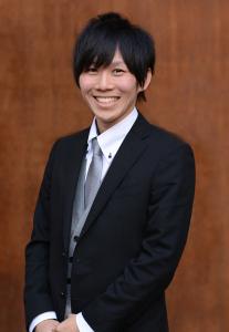 デザイナー 松田 賢太朗