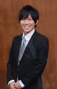 松田 賢太朗