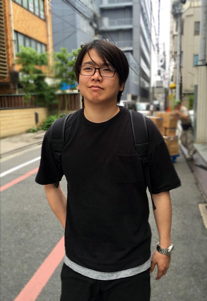 WEBPRMG 田上 司