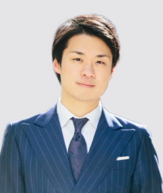 木暮太一氏 × 坂本翔 対談 | 株...
